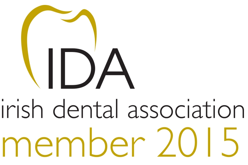 Dr Murray of Swords Orthodontics is a member of Irish Dentistry Association