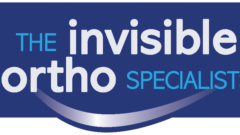 Swords Orthodontics are offering €500 off the fee for Full Invisalign Treatment in November 2016