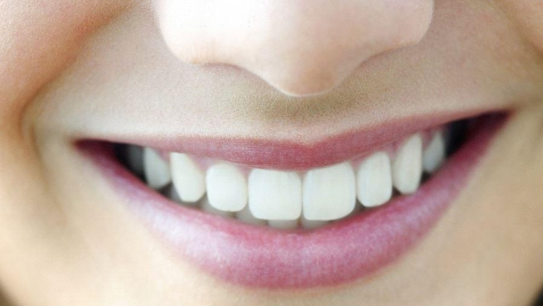 Swords Orthodontics Blog What Does An Ideal Bite Look Like