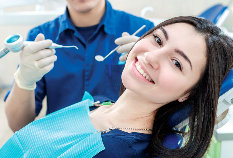 Swords Orthodontics | Oral Surgery